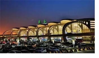 002 . INTERNATIONAL AIRPORT.png